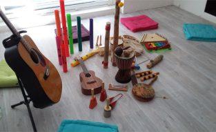 eveil_musical
