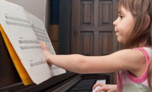 piano_actu